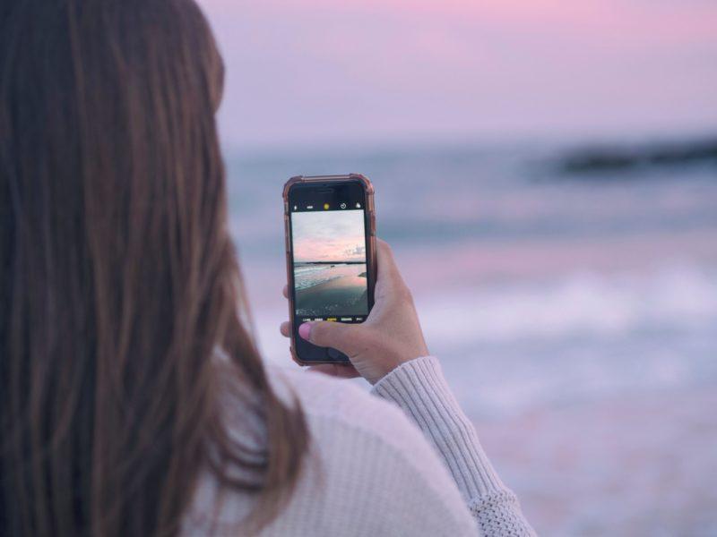 5 dolog, amit az instagram kihívásokon tanultam