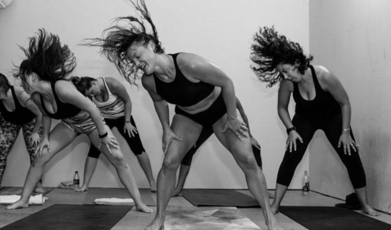 Táncolnál vagy jógáznál? Így lehet egyszerre