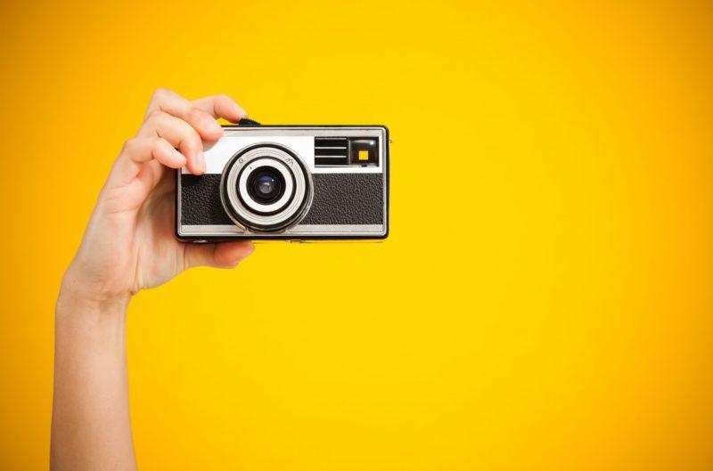5 fotós inspiráció jógaképekhez