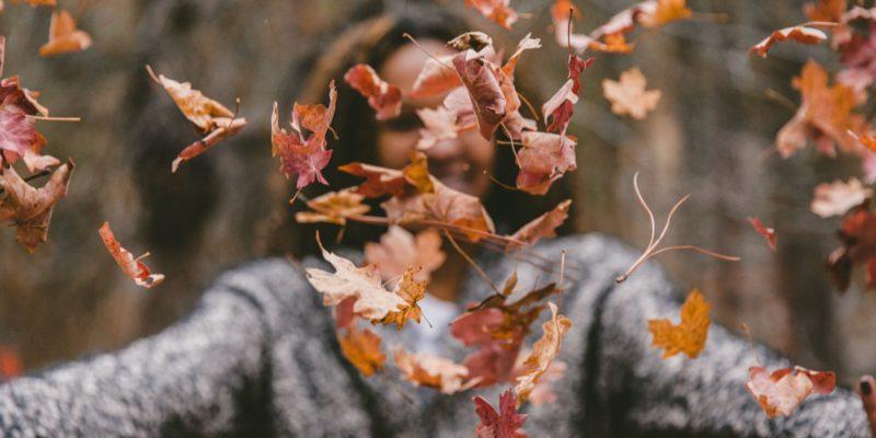 Természetes szépségtippek őszre