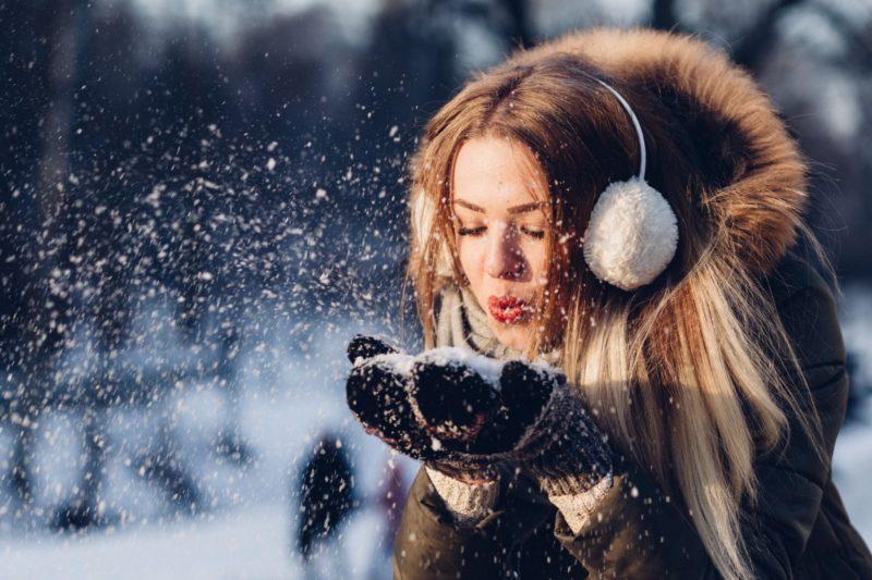 Téli kedvencek
