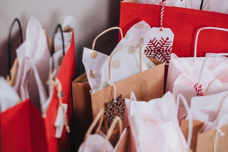 5+1 szuper karácsonyi ajándék nemcsak jógásoknak