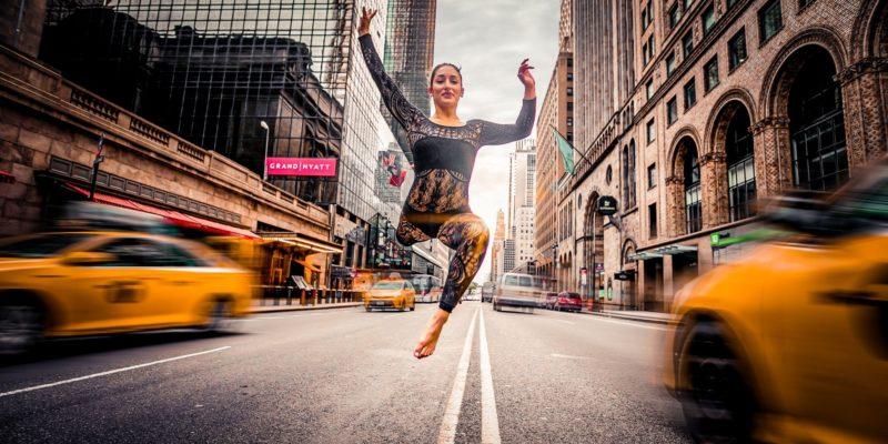 Így tedd boldoggá a jógaoktatódat!