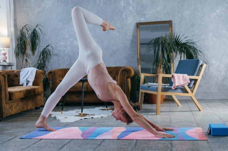 Ezek ma a legnépszerűbb jógastílusok